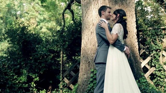 9 Best Wedding Songs Images On Pinterest