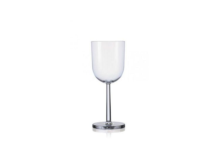 Kategorie: sklenice na víno, Název: Vicenza, Obsah: 300 ml, cena za balení 6 ks