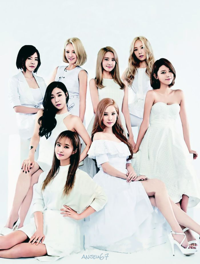 snsd dating list Korean music and drama (kpop) can i get a list of snsd's tv shows (up to recently with jonghyun) have kept pretty quiet about their dating/sex life or lack.