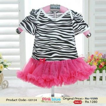 1000 Images About Baby Girl Frocks Amp Dresses On Pinterest
