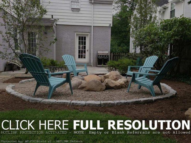 die besten 25+ mediterranean outdoor rocking chairs ideen auf,