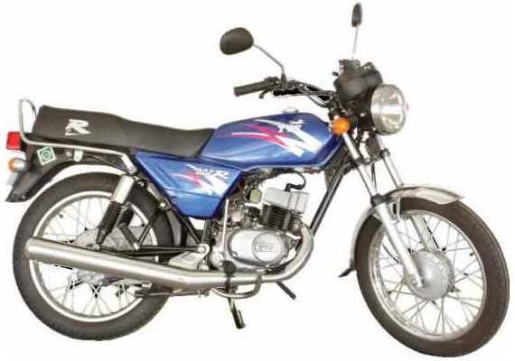 Bike Battery Tvs Max 100 R Bike Suzuki Motorcycle Bike