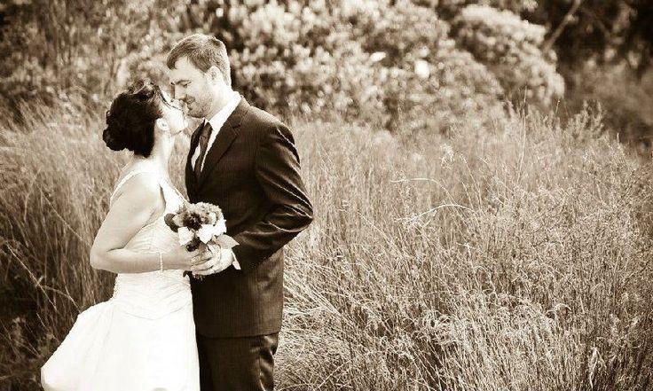 #Wedding #Photography is an Art with wedding #photographer #Auckland