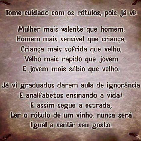 #lelicidade :D