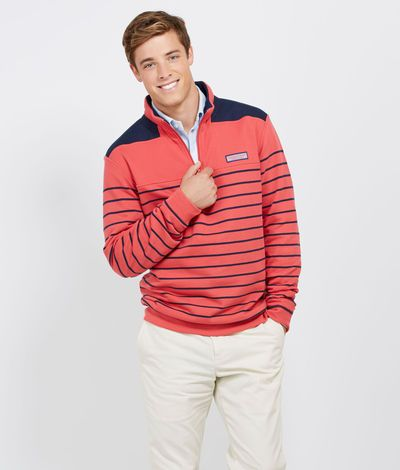 76 best pullovers and jackets images on pinterest for Vineyard vines shep shirt men