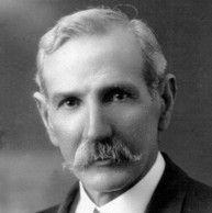 William Stewart (1867-1950)