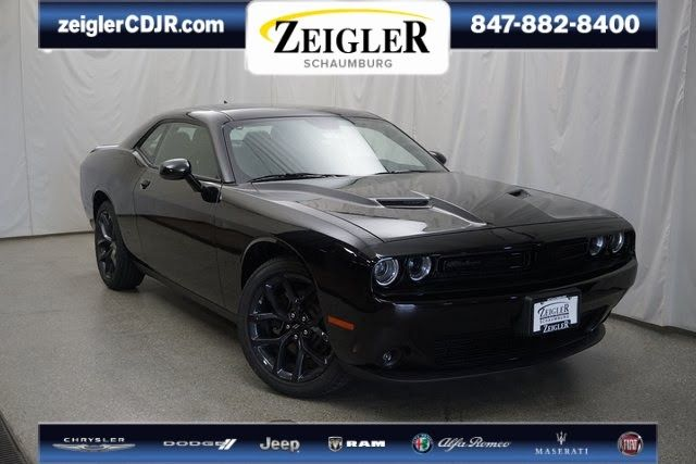 New 2019 Dodge Challenger Sxt New 2019 Dodge Challenger Sxt Certified Pre Owned 2018 Dodge Ch In 2020 Dodge Challenger Sxt Dodge Challenger Gt Dodge Challenger Srt