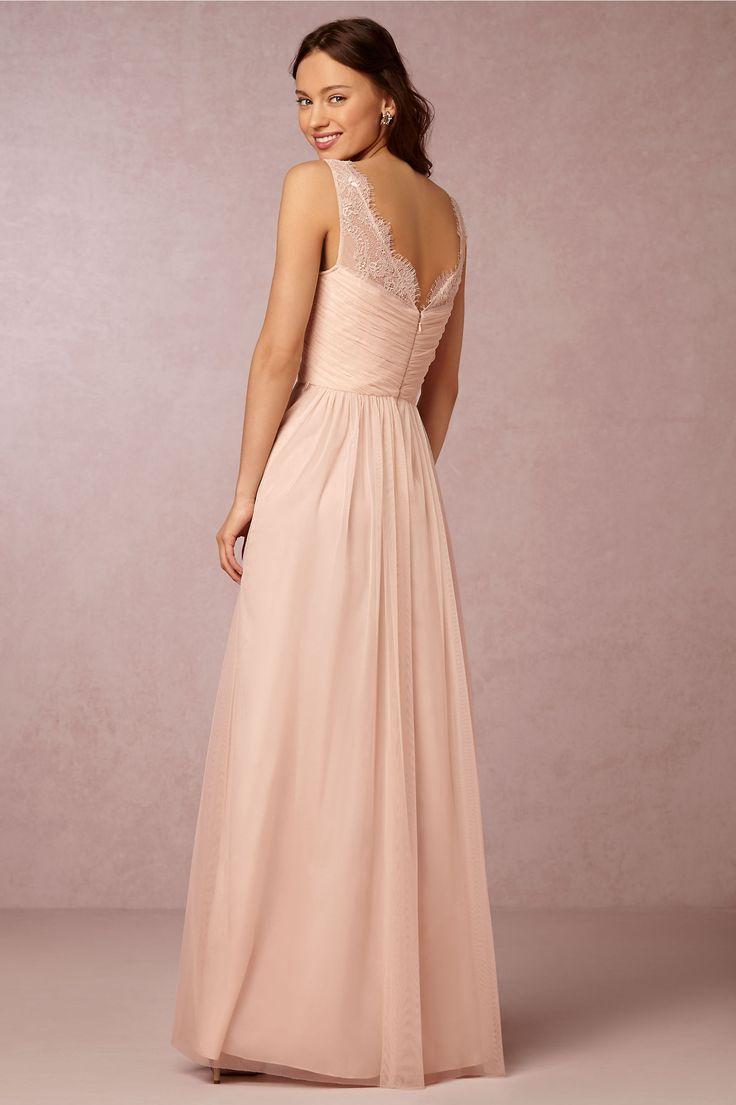 89 best Wedding Dresses images on Pinterest | Wedding frocks ...