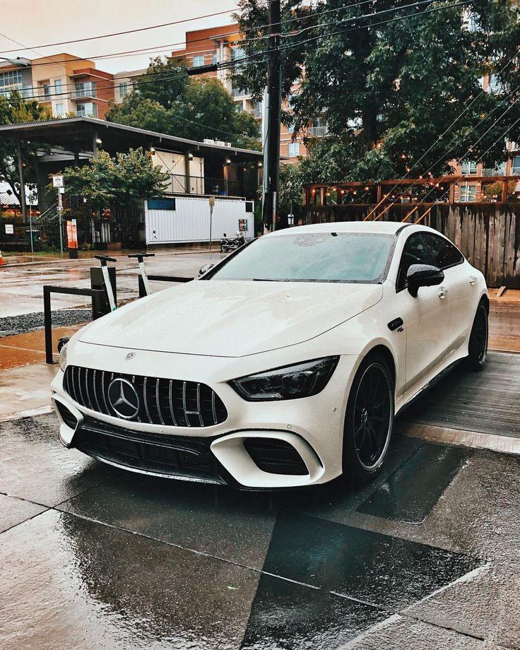 Mercedes Benz, #autos #autosbilder #autosgeb used #autoskaufen #autosverkaufen