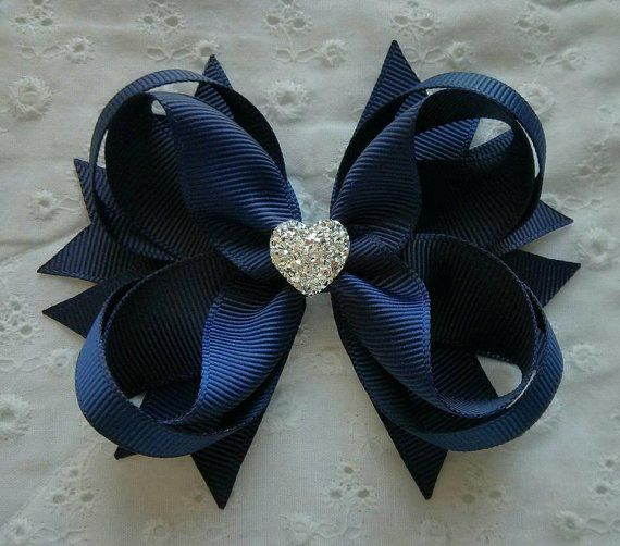 15 best strand references images on pinterest paper crafts pleated gift bow google search negle Choice Image
