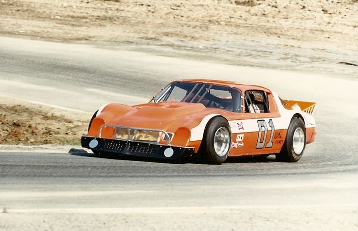 Pin by tim stamper on racecars vintage race car stock