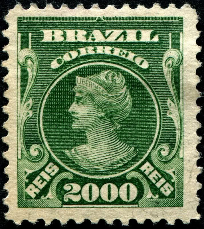 17 Best Images About Brazil Postage Stamps On Pinterest L Wren Scott Airmail And Cows And Calves