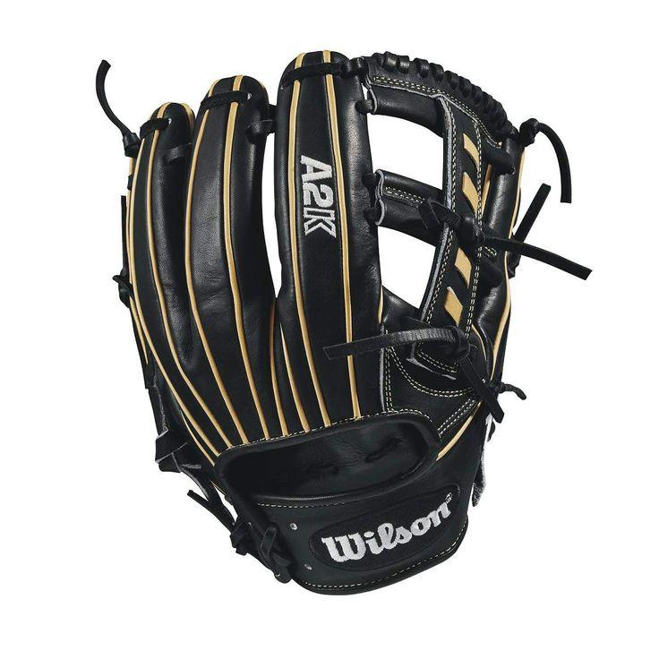 27 best images about Custom Baseball Gloves on Pinterest