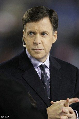 Bob Costas joins in outrage as Olympics Opening Ceremony does not mention 1972 Munich massacre victims (and U.S. broadcaster NBC replaces tribute to 7/7 victims with bland Michael Phelps interview)