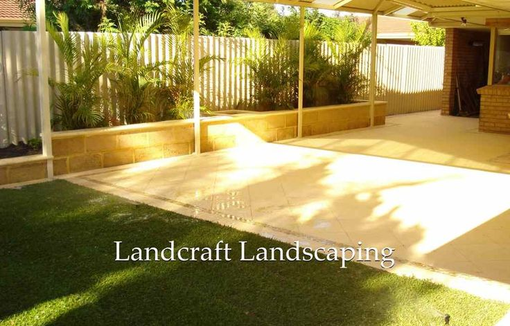 landcraftlandscapingperth.com