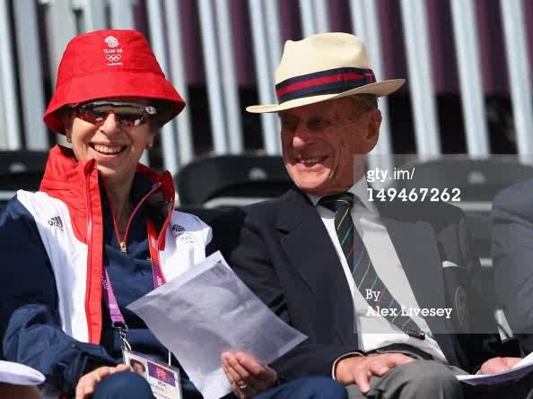 When Mum and Grandad come to watch you at the Olympics. Daily Olympics Update: 30 July 2012 (with images) · tweetsportcouk · Storify
