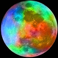 Find out what Moon Phase you were born on and what it means. Maybe you were born on a FULL MOON. http://www.moongiant.com/birthday-moon/