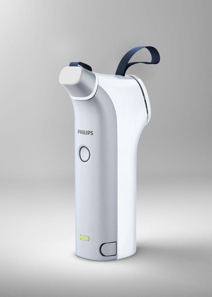 Best 25 medical design ideas on pinterest for Designed product