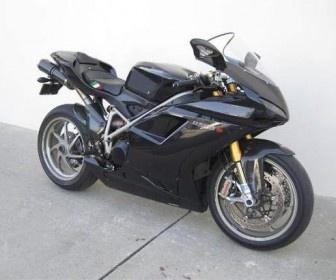 #Ducati #Superbike 1198 #Sportbike #Motorcycles @ www.usamotorbike.com