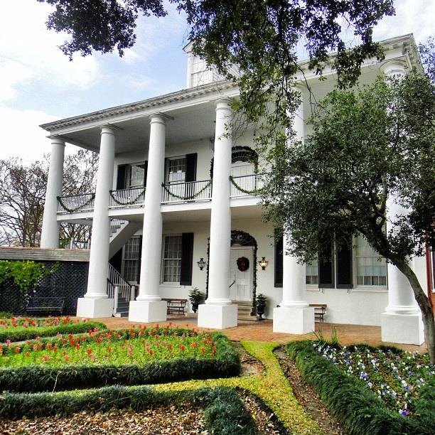119 Best Southern Plantation Homes Images On Pinterest