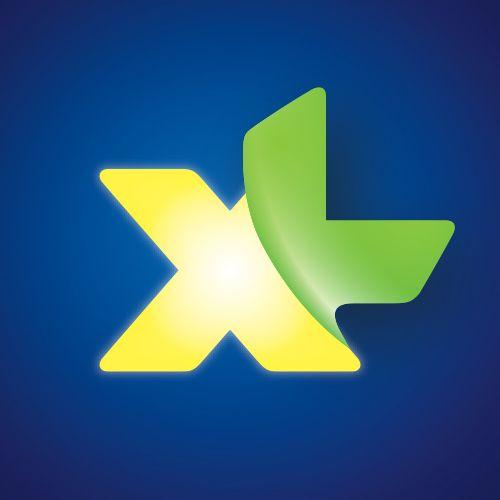 Temukan perubahan kami di http://sekarangbisa.xl.co.id/ Bersama XL, #SekarangBisa!