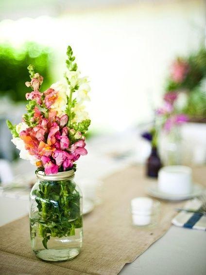 сервировка стола,декор стола,флористика,украшение цветами,цветы на столе