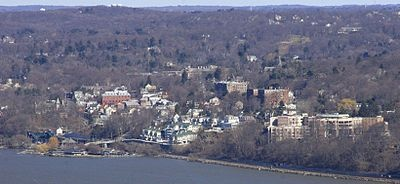 dobbs ferry single jewish girls Mercy college dobbs ferry, ny:  we looked at a school's ranking when organized by a single  requirements vary but aid is generally awarded to women and girls.