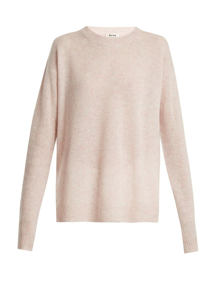 Best 25+ Shetland wool ideas on Pinterest   Donna smith, Shetland ...