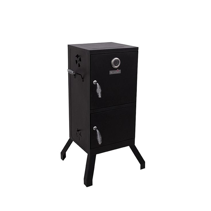 Char-Broil 365 Vertical Charcoal Smoker