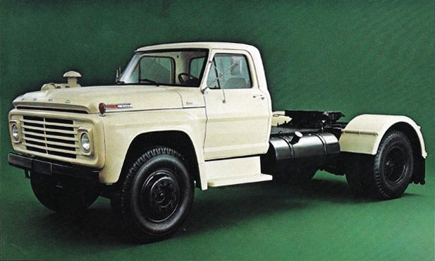 ford55a-texto