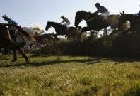 Get the latest Grand National 2017 news including runners, riders, odds and exclusive free bet offers form trusted online bookmakers. #grandnational http://www.grand-national.co.uk