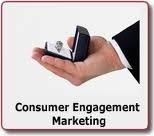 """#Marketing : Del """"engagement"""" a la venta de nuestros productos ¡entendiendo la cultura social!"""