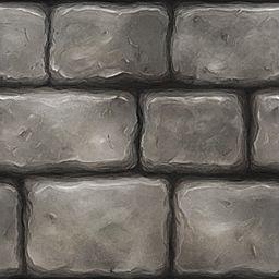 Brick Study by Devin-Busha.deviantart.com on @deviantART
