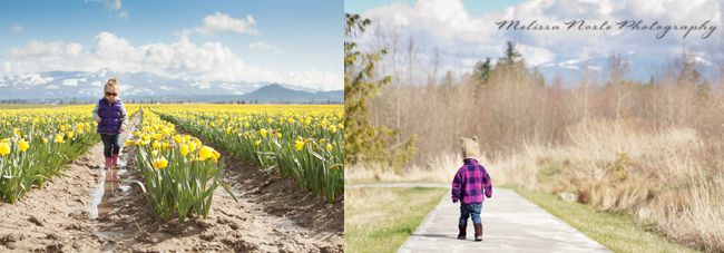 Toddler Photography | 8 Ideas to Capture those Early YearsClick it Up a Notch