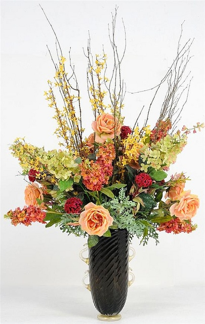 Best images about heavenly flower arrangements on
