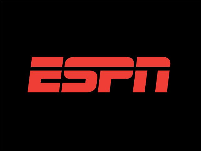 ESPN-It's whats on right now