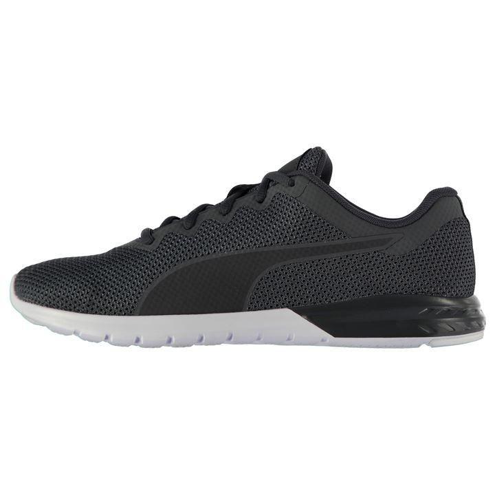 Puma | Puma Vigor Running Shoes Mens | Mens Trainers