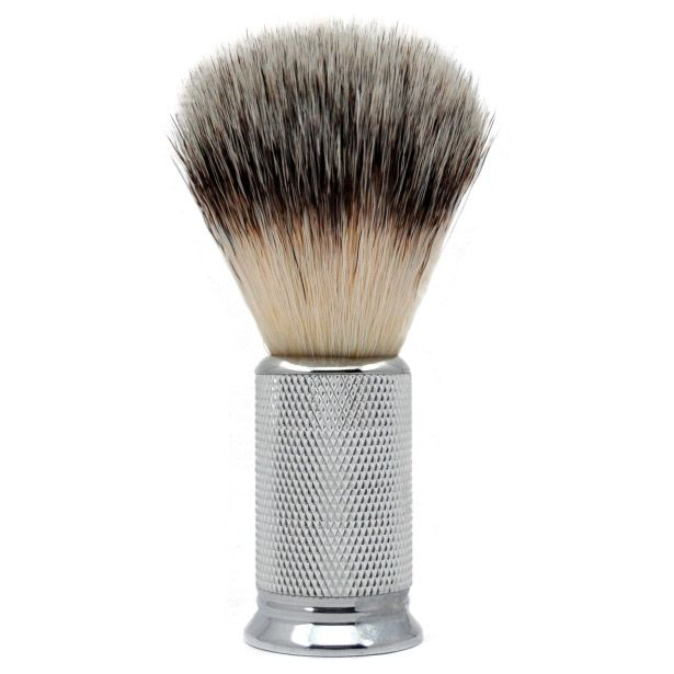 Metal Barberkost - 149,00kr
