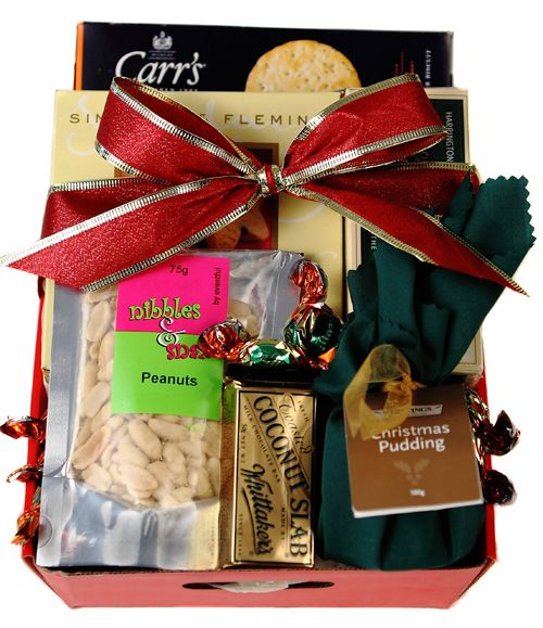 12 best best xmas gift baskets for australia images on pinterest australia gift baskets christmas wonderland negle Gallery