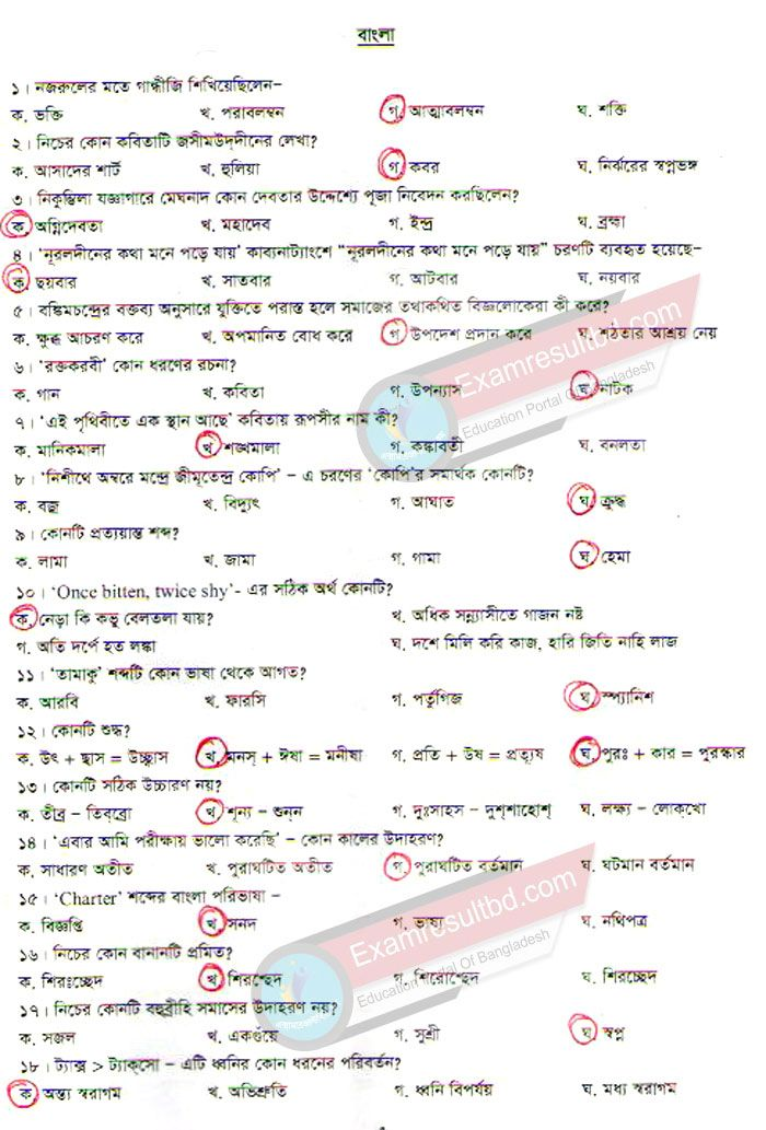 56 best Exam Result BD images on Pinterest Exam results - admission form school