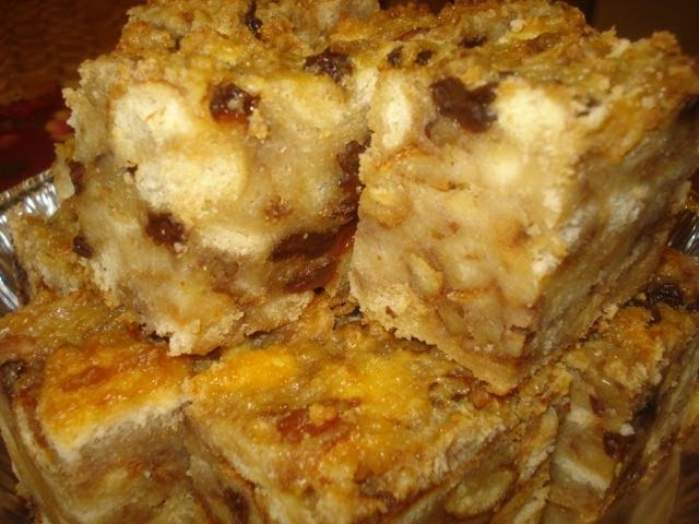 A Blog About Filipino Food And Easy Home Cooking Recipes From Your Ilongga Foodie Of Orange Coun Bread Pudding Pumpkin Banana Bread Recipe Bread Pudding Recipe