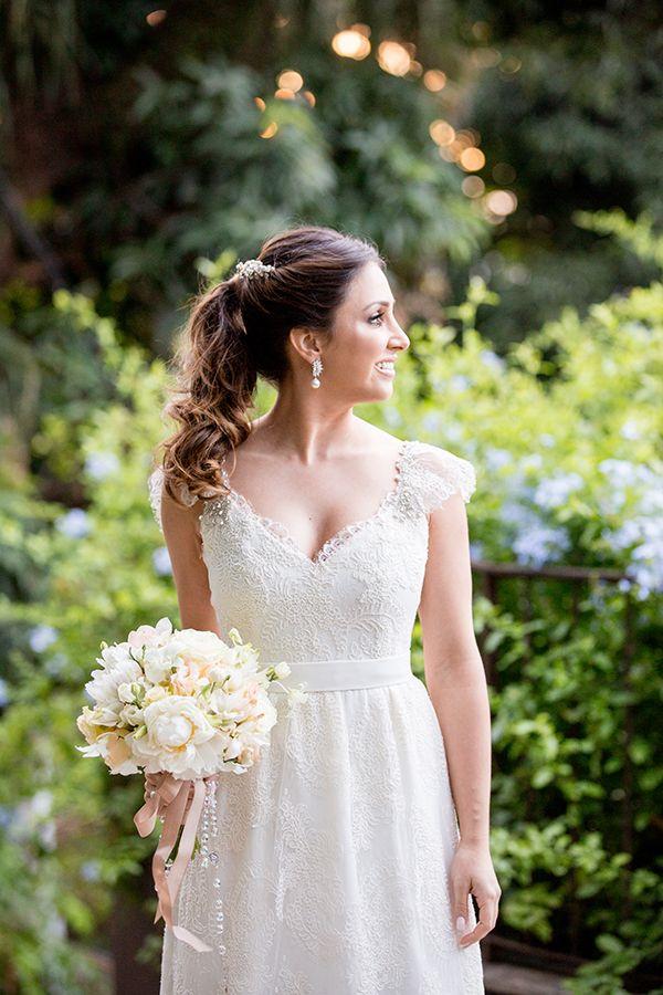 27 Best Dresses For Busty Brides Images On Pinterest