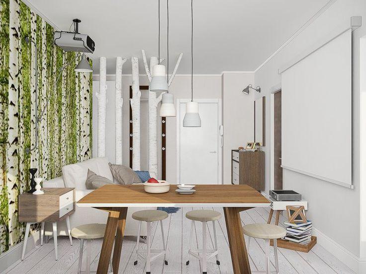 les 28 meilleures images propos de bouleau sur pinterest baroque nature et fauteuil pivotant. Black Bedroom Furniture Sets. Home Design Ideas