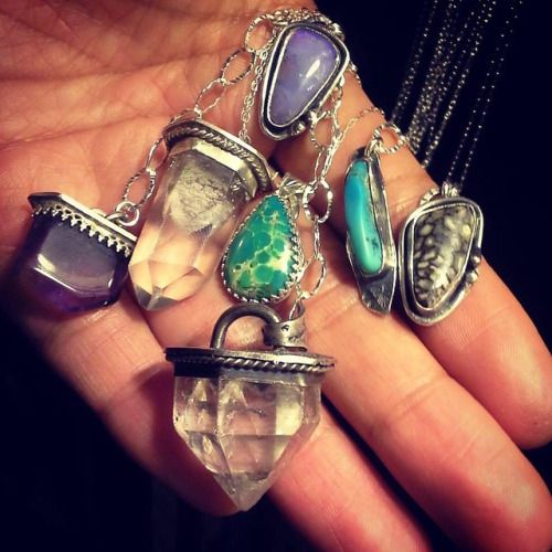 466 best rocks crystals gems oh my images on pinterest healing coupon code grandopening shop whimsofwanderlust follow whimsofwanderlustjewelry at whimsofwanderlust fandeluxe Images