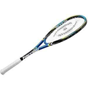 Harrow Revere Squash Racket