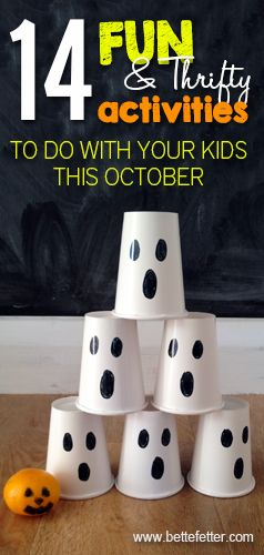 great halloween party game for toddlersyoung children - Halloween Party Activities For Toddlers