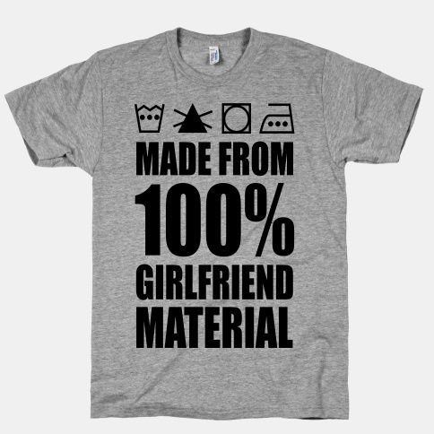 Babe this  totally goes with the pick up line you shared with me at the park that day in Longs Park......maybe I need to get you this shirt lol ;)