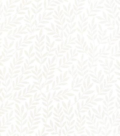 Mikaela (NW) - Wallpaper - Sandberg Tyg & Tapet