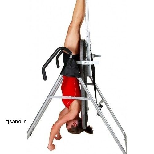 17 best images about best inversion tables http for 1201 back therapy inversion table