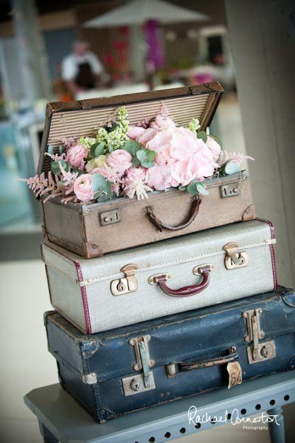 Michele Gledhill: Wedding